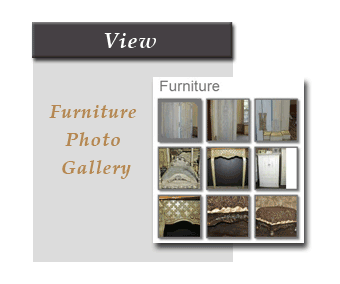 Accent Furniture Home D Cor Accessories View Appliques And Onlays For Frames Mirrors